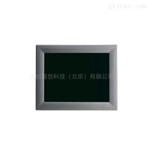 PPC-L106T研华无风扇工业平板电脑