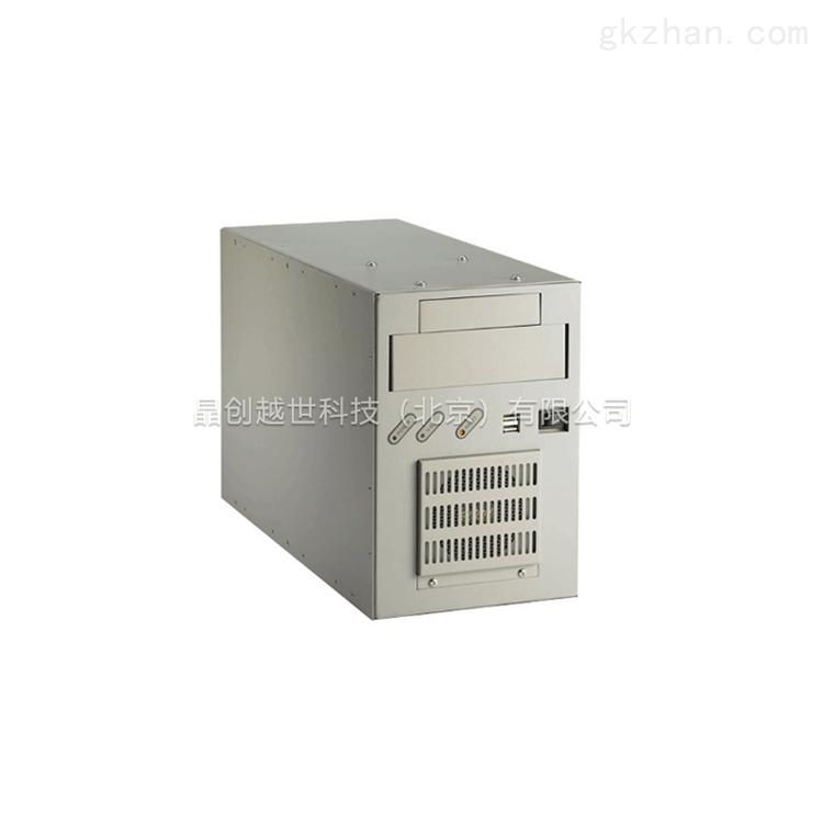 IPC-6606BP-00XE研华IPC工控机箱