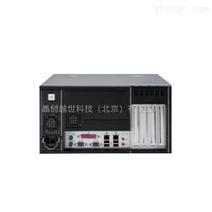研华机箱MicroATX/ATX母板壁挂式工控机箱