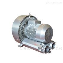 11KW12KW旋涡气泵