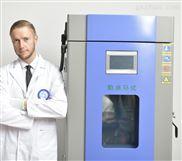 触摸屏恒温恒湿老化试验箱温控箱试验机