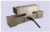 GF-6C型桥式称重传感器