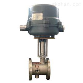 Q671FBQ41H气动薄型保温不锈钢球阀