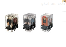 日本OMRON超小型旋转式编码器