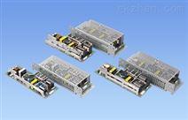 LEP150F系列科索工业电源LEP150F-24-SN