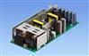 科索开关电源LEA150F-24-SN  LEA150F-15-C