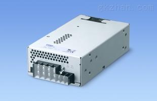 600W高可靠性电源PJA600F-24 PJA600F-12