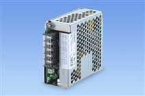 PJA100F系列高品质开关电源PJA100F-24