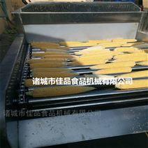 内蒙吉林玉米清洗机