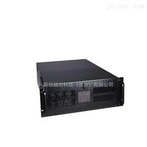 研华机箱4U 20槽上架式工控机箱IPC-623