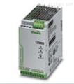 QUINT-PS/3AC/24DC/20菲尼克斯现货电源,PHOENIX的2866792