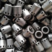 ZG35Cr26Ni5耐热钢生产_ZG35Cr26Ni5长期耐使用1200℃