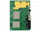 MX-CP01工业无线AP主板 802.11ax主板 WIFI6路由器