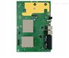 工业无线AP主板 802.11ax主板 WIFI6路由器