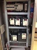 施耐德PLC控制柜/可定制