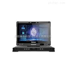 Getac全强固式可旋转笔记本电脑V110