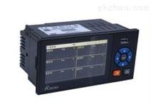 XM6200增强型彩色无纸记录仪