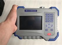 GY3121A蓄电池内阻测试仪