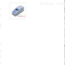 便携式色度仪型号:SD9012AB库号:M215257