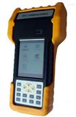 GCNZ-A蓄dian池nazu测试仪