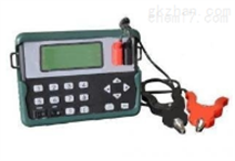 GCBT-8610智能蓄电池状态检测仪