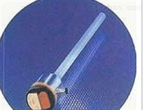 LK3122,德IFM液位传感器,相关手册