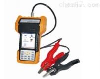 GCBT-8610P智能蓄电池内阻测试仪