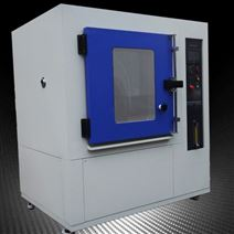 模拟淋水环境试验机