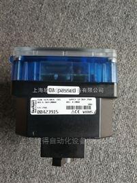 0127宝德电磁阀,burkert0127使用
