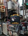 诺克24V静音发电机