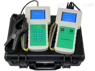 QDB-81直流系统接地故障快速分析仪