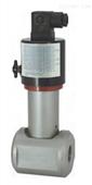 希而科Honsberg VD-GK系列系列活塞式流量计