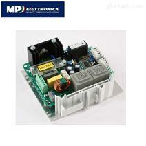 跨境直銷意大利MP Elettronica控制器CV8F