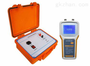 SC-2000B直流系统接地故障探测仪