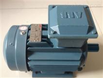 瑞士ABB直流电机可靠型/维护
