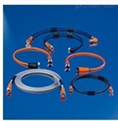 德国爱福门适用于防爆区域的连接电缆