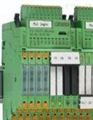 PHOENIX可编程逻辑控制器功能及选择