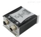 原装MURR穆尔输出/输入电压电源描述