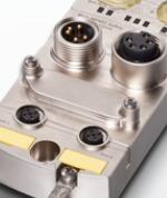德国MURR穆尔安全继电器描述及技术数据