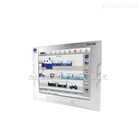 PDS-1502研祥工业显示器