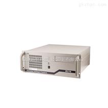 IPC-710   4U 19″ 标准上架整机