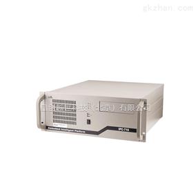 IPC-710IPC-710   4U 19″ 标准上架整机