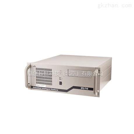 IPC-710   4U 19″ 標準上架整機
