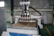 定制家具生产线-板式数控开料机什么价位