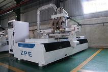 新疆伊犁板式家具生产-求购新疆木工机械