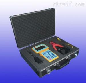 NSNZ蓄电池内阻测试仪
