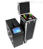 LCFDC蓄电池直流电源综合特性测试仪