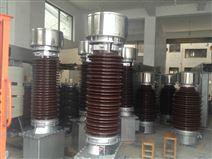 LVB-110油浸式电流互感器