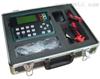 BYFD-6蓄电池内阻测试仪