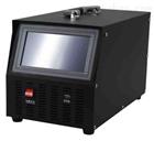 HDGC3932蓄电池单体充放电综合测试仪